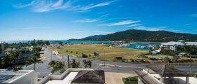 airlie-beach-1-bedroom-rooftop-1
