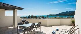 airlie-beach-1-bedroom-rooftop-13