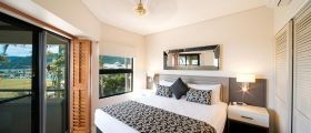 airlie-beach-1bedroom-ocean-2