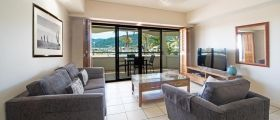 airlie-beach-1bedroom-ocean-5