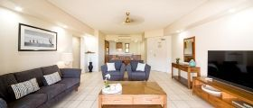 airlie-beach-1bedroom-superior-6