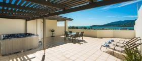 airlie-beach-2-bedroom-rooftop-10