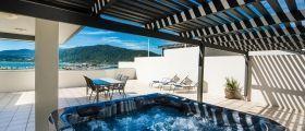 airlie-beach-2-bedroom-rooftop-12