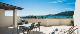 airlie-beach-2-bedroom-rooftop-13