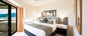 airlie-beach-2-bedroom-rooftop-3