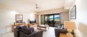 airlie-beach-2-bedroom-rooftop-4