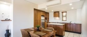 airlie-beach-2-bedroom-rooftop-7