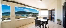 airlie-beach-2-bedroom-rooftop-9