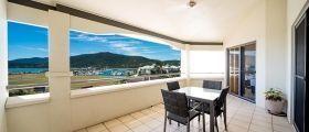 airlie-beach-2-bedroom-rooftop-9