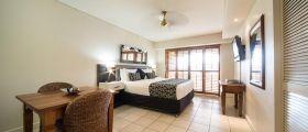 airlie-beach-3bedroom-ocean-1