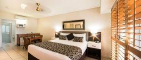 airlie-beach-3bedroom-ocean-2