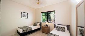 airlie-beach-3bedroom-ocean-8