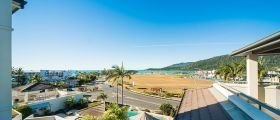 airlie-beach-3bedroom-terrace-11
