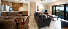 airlie-beach-3bedroom-terrace-14