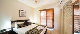 airlie-beach-3bedroom-terrace-4
