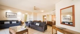airlie-beach-3bedroom-terrace-6