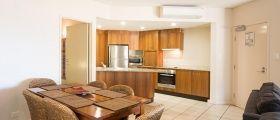airlie-beach-3bedroom-terrace-7