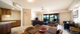 airlie-beach-3bedroom-terrace-8