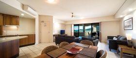 airlie-beach-3bedroom-terrace-8