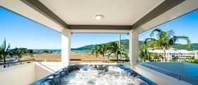 airlie-beach-3bedroom-terrace-9