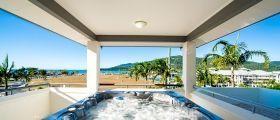 airlie-beach-3bedroom-terrace-9