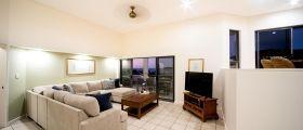 airlie-beach-4bedroom-17