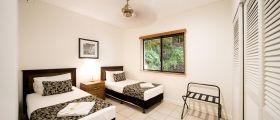 airlie-beach-4bedroom-2