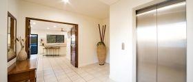 airlie-beach-4bedroom-3
