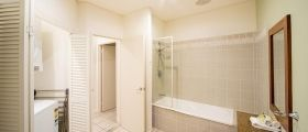 airlie-beach-4bedroom-5