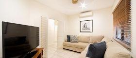 airlie-beach-4bedroom-6