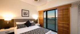airlie-beach-4bedroom-8