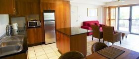 whitsundays-accommodation-2