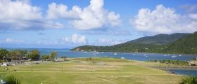 whitsundays-accommodation-24
