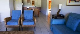 whitsundays-accommodation-25