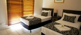 whitsundays-accommodation-27