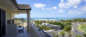 whitsundays-accommodation-32