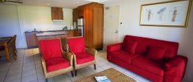 whitsundays-accommodation-44