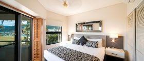 airlie-beach-1bedroom-ocean-2