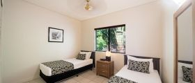 airlie-beach-2-bedroom-rooftop-1