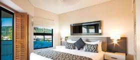 airlie-beach-3bedroom-terrace-1