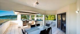 airlie-beach-3bedroom-terrace-10