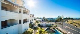 airlie-beach-3bedroom-terrace-13