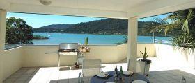 portside-balcony_lg