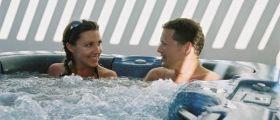 portside_couple