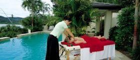 portside_massage_lg