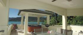 portside_view-balcony_lg