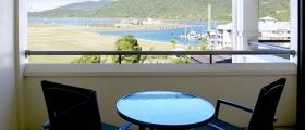 whitsundays-accommodation-1