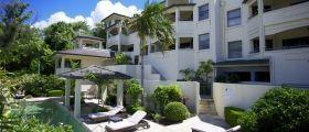 whitsundays-accommodation-14