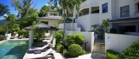 whitsundays-accommodation-15