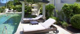 whitsundays-accommodation-16